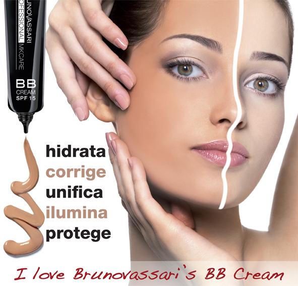 dossier BB Cream sp-1