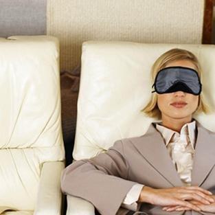 sindrome-jet-lag