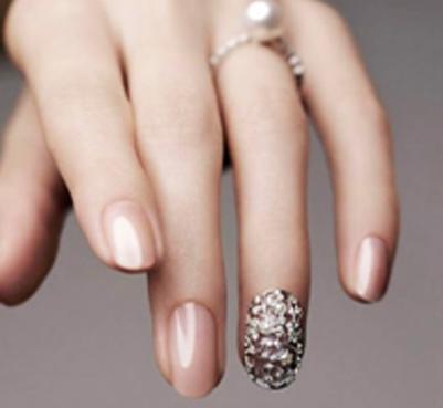nail art_1