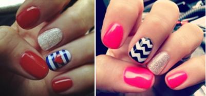 nail art_10