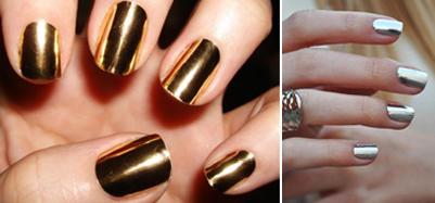nail art_12