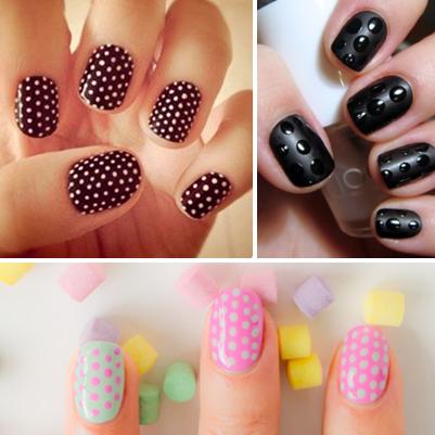nail art_15