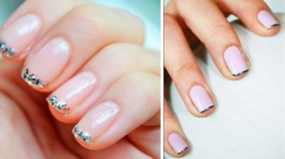 nail art_2