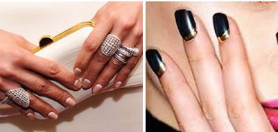 nail art_4