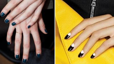 nail art_5