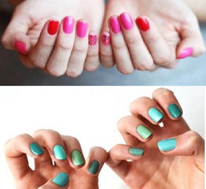 nail art_6