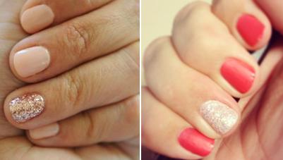 nail art_7