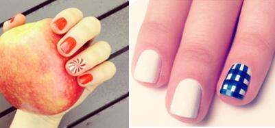 nail art_9