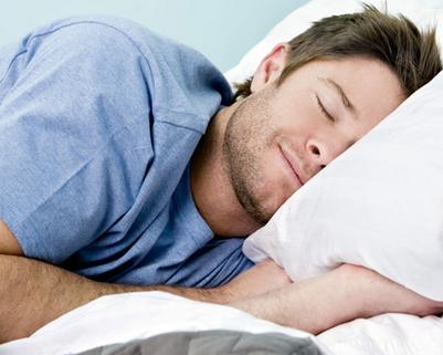 sueño_dormir_belleza_3