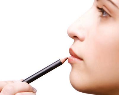 errores maquillaje bruno vassari 10