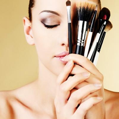 errores maquillaje bruno vassari 2