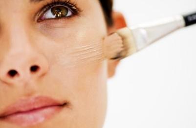 errores maquillaje bruno vassari 3