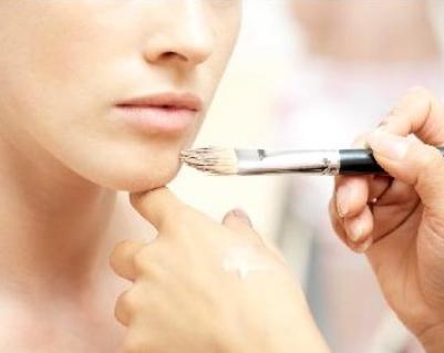 errores maquillaje bruno vassari 4