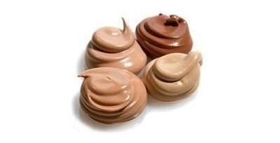 errores maquillaje bruno vassari 6