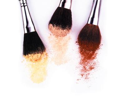 errores maquillaje bruno vassari 7