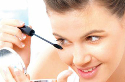 errores maquillaje bruno vassari 9