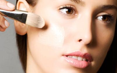 subtono piel maquillaje 1