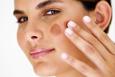 subtono piel maquillaje 2