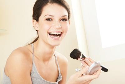 subtono piel maquillaje 3