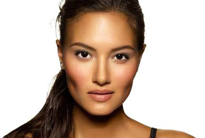 subtono piel maquillaje 4