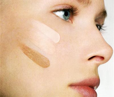 subtono piel maquillaje 5