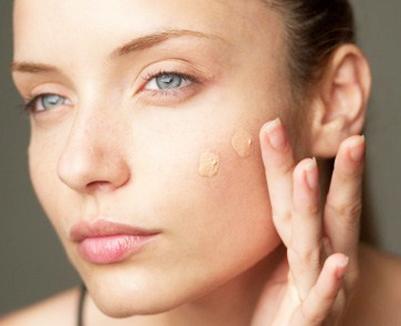 subtono piel maquillaje 7