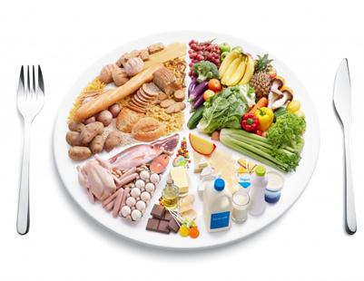 dieta5