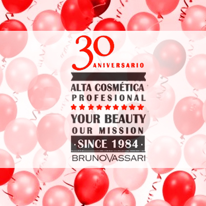 Aniversario collage