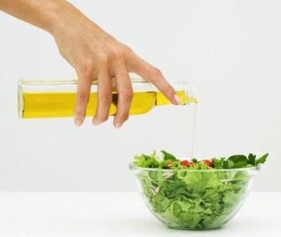 dieta sana piel bonita 4