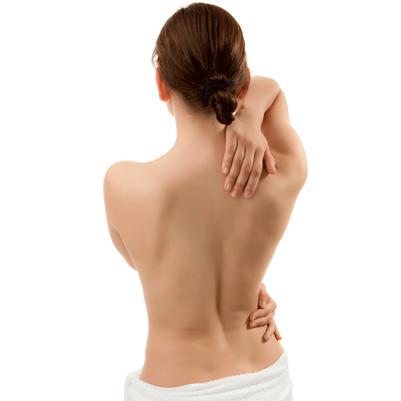 espalda de vértigo 1