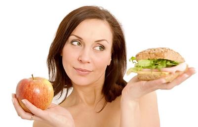 foodie post comer sano 4