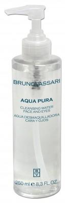 A0202 - Aqua Pura
