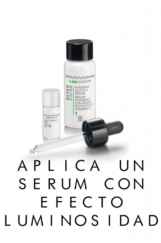 Serum Glyco System