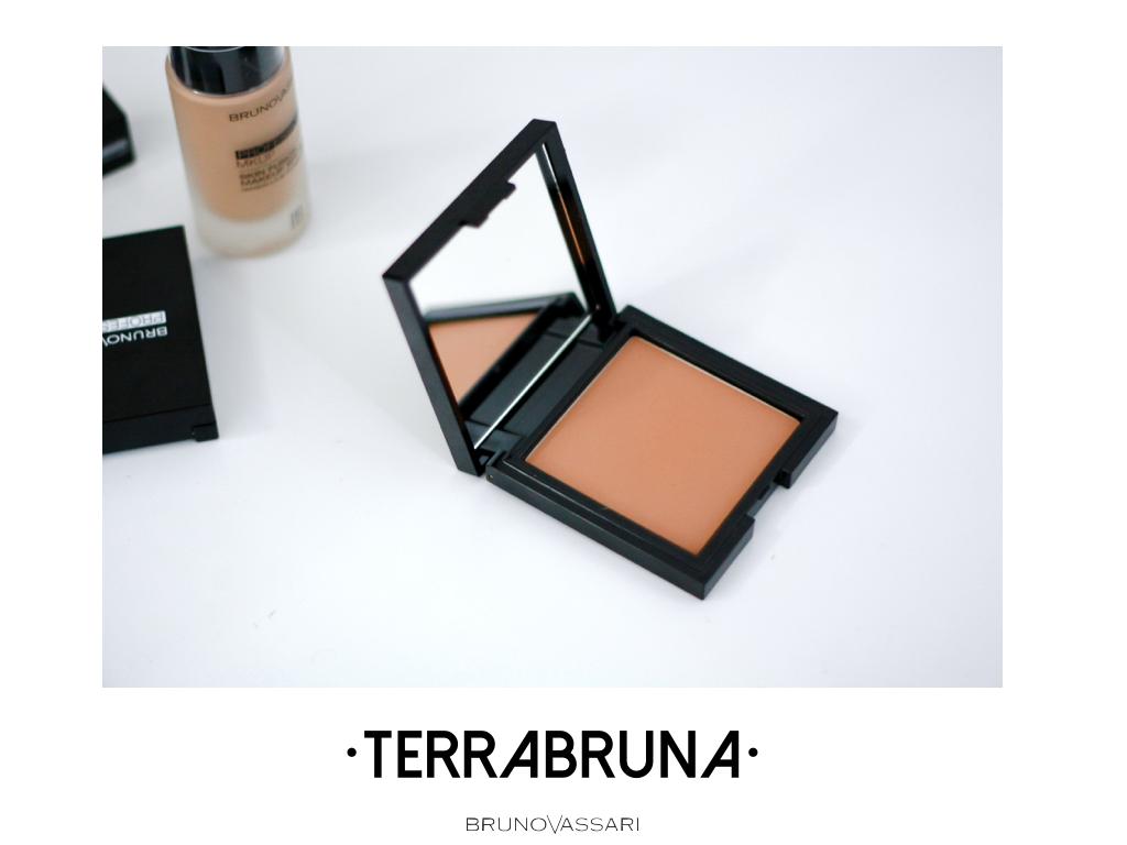 Terrabruna
