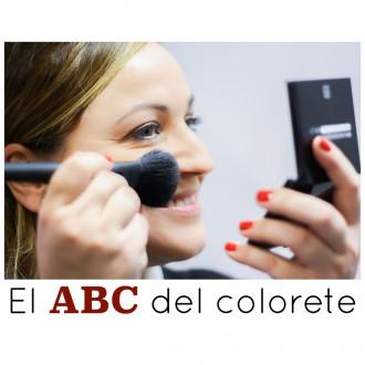 EL ABC DEL COLORETE