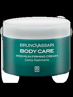 premium-firming-cream_250x330