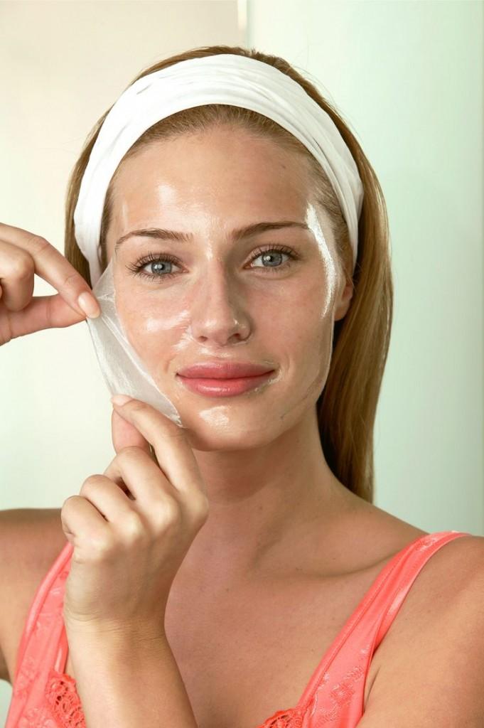 de buen tono tratamientos faciales