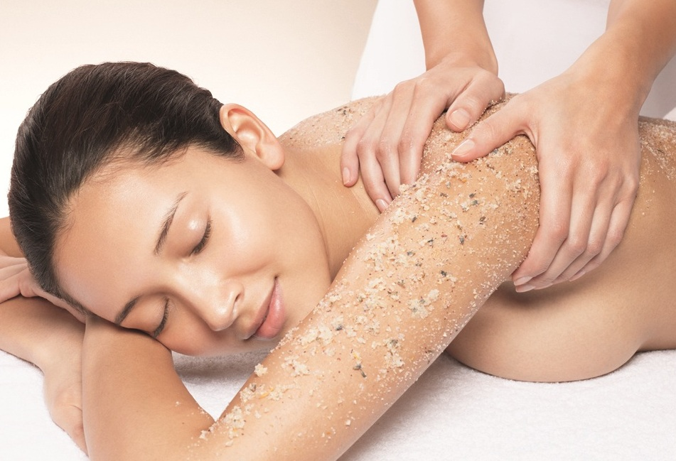 exfoliating-body-treatment
