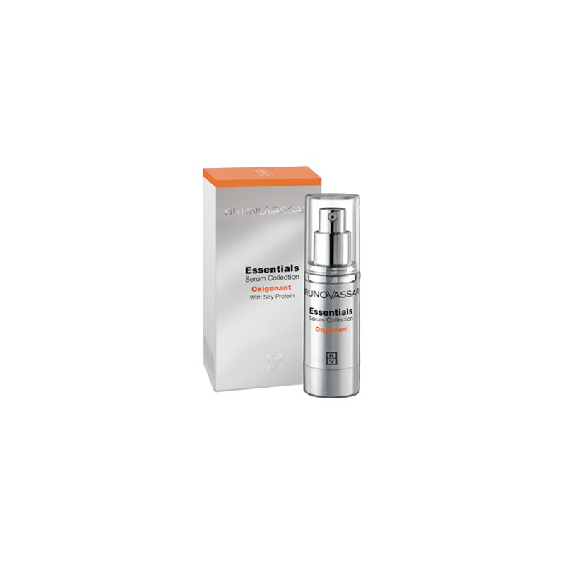 essentials-serum-oxigenant-de-bruno-vassari