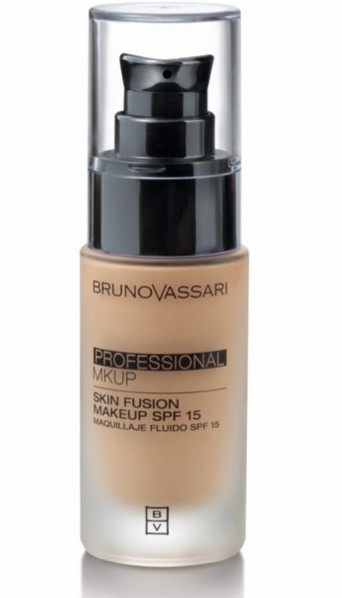 bruno-vassari-skin-fusion-maquillaje-novedad